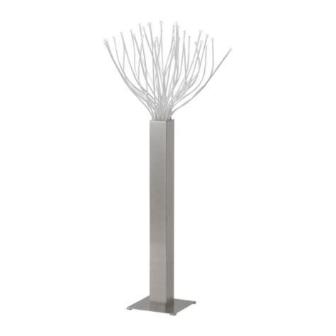 Floor Standing Chandelier Lamp Stranne Led Floor Lamp Ikea