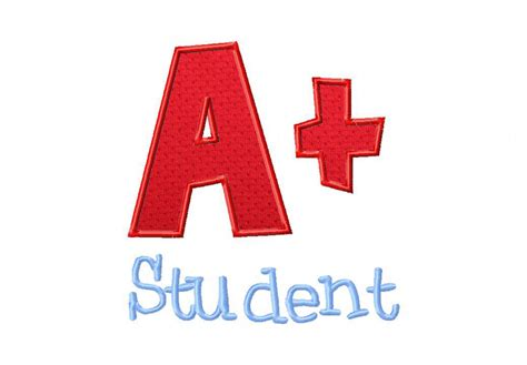How To Be A Student this is why i teach live to write write to live