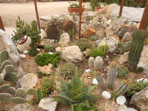 idee per giardini rocciosi giardino roccioso ideare casa