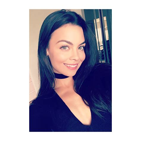 scarlett byrne nude amp sexy 76 photos videos