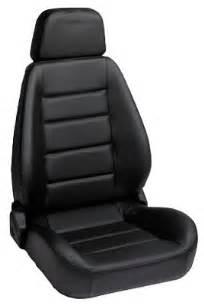Suzuki Samurai Seat Calmini Suzuki Samurai