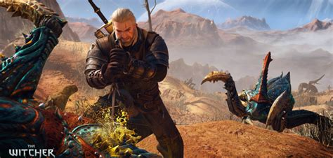 Telechargement The Witcher 3 Hunt 2015 Ps3 Gratuit