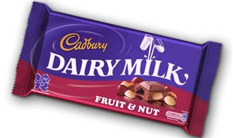 fruit n nut chocolate chocolate day 8 chocolates to convey your feelings for