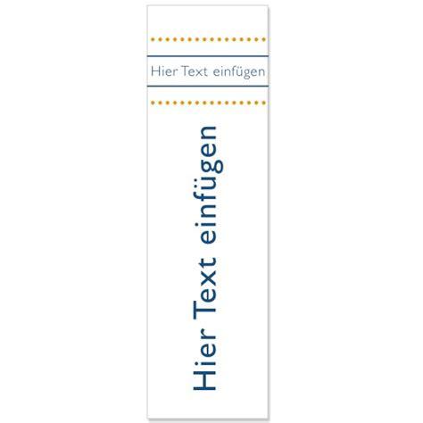 Kostenlose Vorlage Rückenschilder Ordnerr 252 Cken Mit Seriendruck Gestalten Avery Zweckform