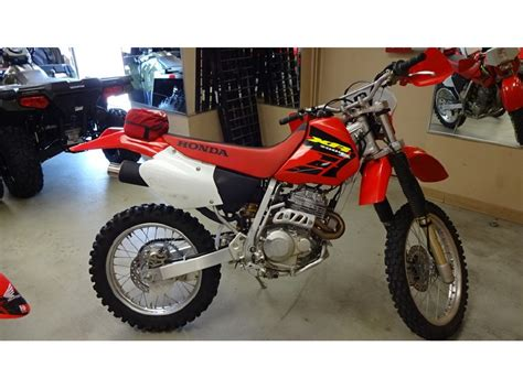 Honda Xr250 For Sale by 2002 Honda Xr250 Motorcycles For Sale