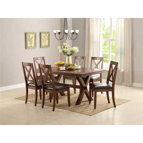 dining room furniture charlotte nc wonderful dining room furniture charlotte nc photos best