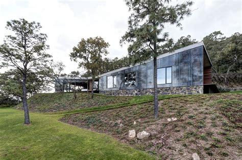 panorama casa fa 252 veg pol 237 rozott ac 233 l beton 233 s csod 225 s panor 225 ma casa