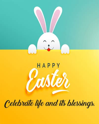 happy easter day images  quotes easter sunday wishes messages