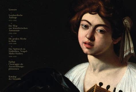 caravaggio the complete works parka blogs
