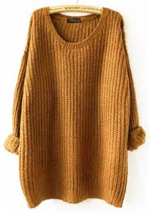 mustard color sweater slouchy mustard sweater fashion jewelry