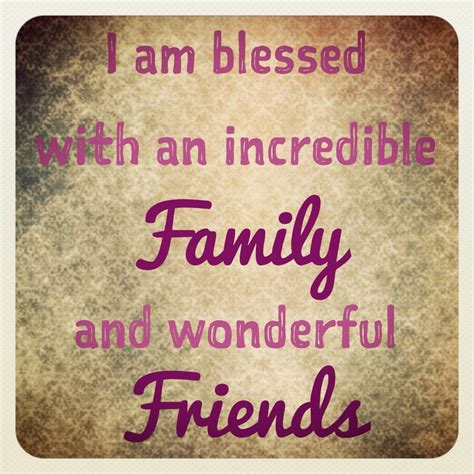 A Friend Of The Family by Best 25 Family And Friends Quotes Ideas On