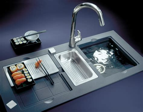 kitchen taps and sinks kitchen sinks and taps uk franke kitchen sink franke