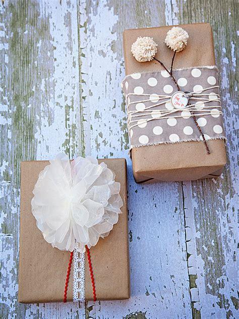 google images hgtv how to wrap ribon around christmas tree gorgeous gift wrapping ideas hgtv