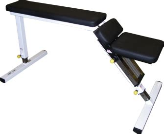 bench pull prone adjustable pull bench maxim fitness