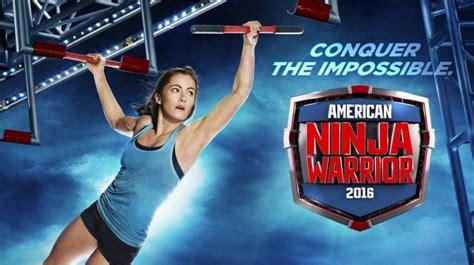 film ninja warrior sub indo watch american ninja warrior season 9 full free gomovies