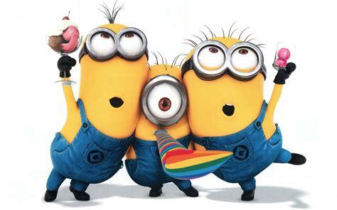 imagenes de minions que digan feliz cumpleaños feliz cumplea 241 os los minions 180 d youtube