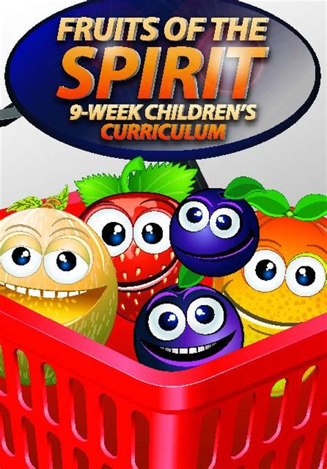 1000 images about vbs the 1000 images about vbs fruit of the spirit on