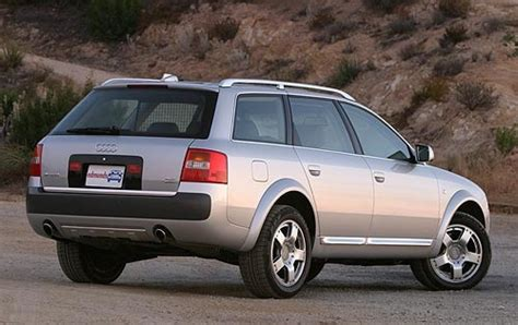how it works cars 2005 audi allroad parental controls service manual how to recharge a 2005 audi allroad air conditioner 2005 audi allroad