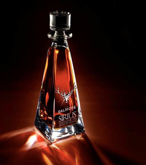 Unique Drink Bottle unique bottles for luxury drinks spicytec