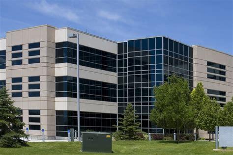 office furniture installation companies 100 office furniture installation companies in los