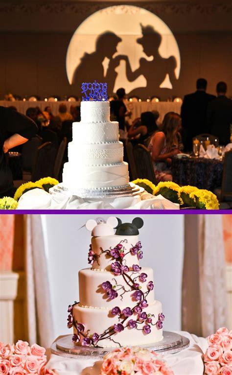 best 25 disney themed weddings ideas on disney weddings disney wedding