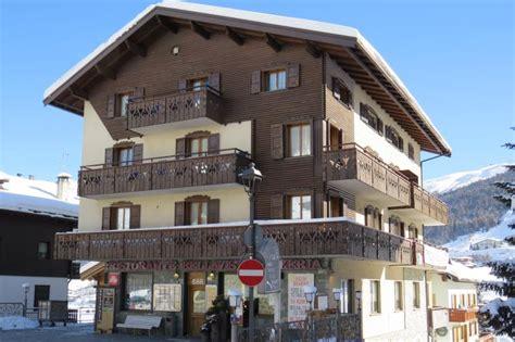 affitto appartamenti livigno livigno appartamenti vacanze inverno residence livigno