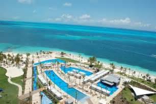 Riu palace peninsula picture of hotel riu palace peninsula cancun