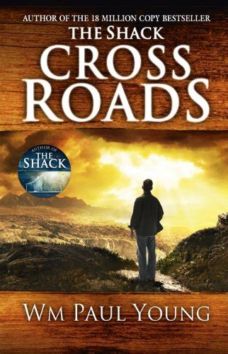 troubled waters montana rescue books cross roads what if you could go back and put things right