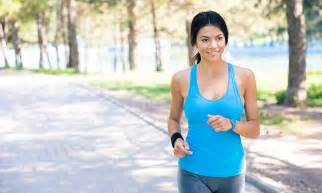 Suzuki Exercise Just One Exercise Session Is Enough To Boost Moods Daily