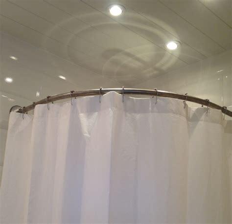 cabine de d angle galbobain pour italienne