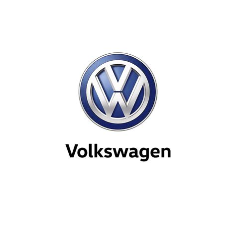 german volkswagen logo vw to become less german introduce new logo next year