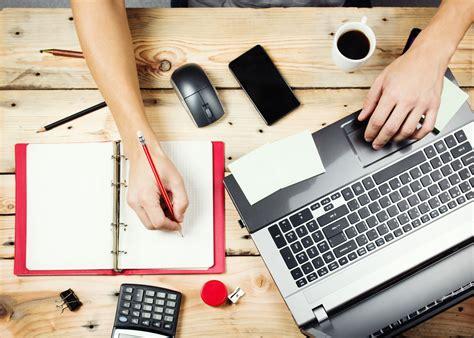 how to show your administrative skills jobisjob