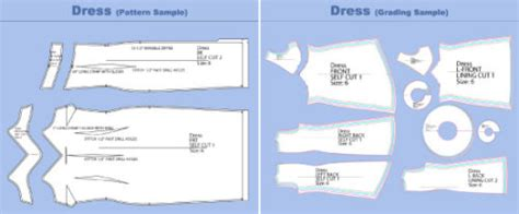 pattern grading vancouver cherry velvet plus page 8 of 20 retro glam dresses for