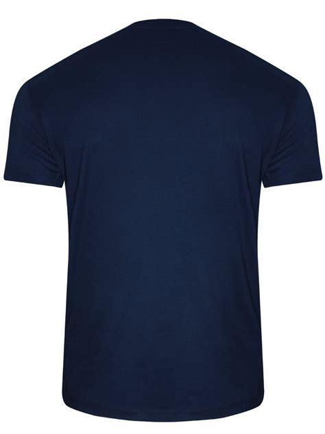 T Shirt Navy buy t shirts navy blue neck t shirt l27408cb0634 cilory