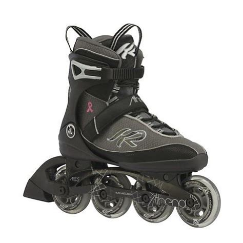 Comfortable Roller Skates by 17 Best Ideas About Womens Inline Skates On