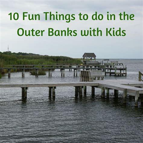 outer banks south carolina best 25 outer banks carolina ideas on