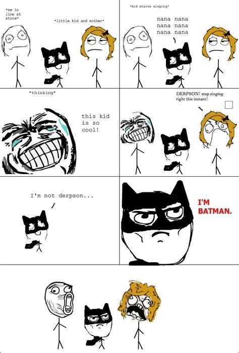 Rage Comic Memes - more funny meme rage comics derpson stop singing