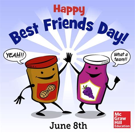 best friends day 45 beautiful best friends day wish pictures to with