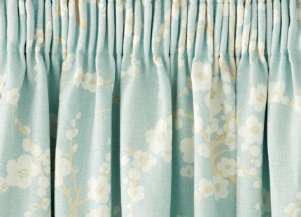 office drapes duck egg blue striped curtains annie sloan duck egg blue interior designs 17 best images about laura ashley duck egg blue on