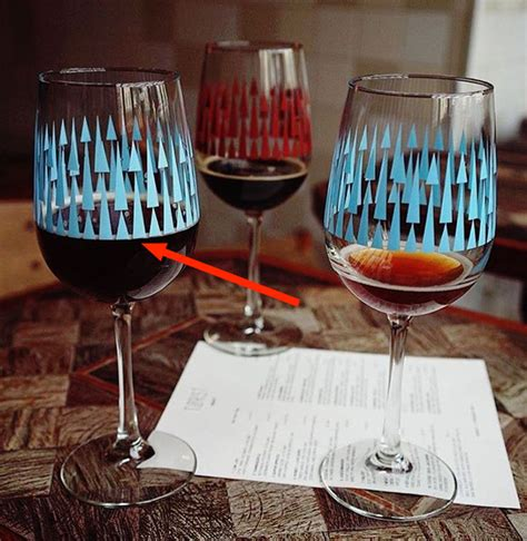 Best Bar Glassware Glassware What The Best Bars Are Doing