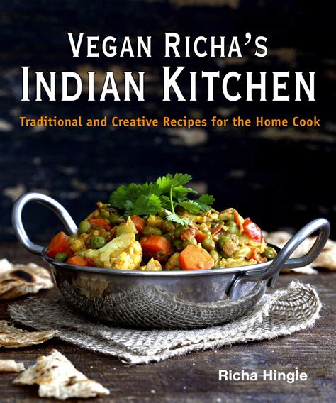 indian cooker cookbook top 100 indian cooker recipes from restaurant classics to innovative modern indian recipes all easily made at home in a cooker books vegan richa s indian kitchen cookbook vegan richa