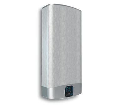 premier plus water heater manual velis evo plus electric water heater ariston egypt