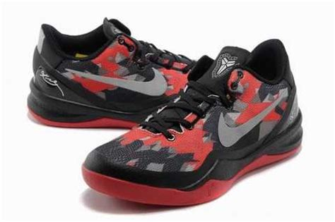 Harga Nike Hyperlive basket nike handball