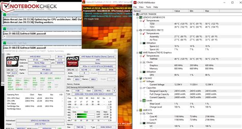 Lenovo V110 80tf00 2cid test lenovo v110 15ast e2 9010 radeon r2 hd laptop notebookcheck tests