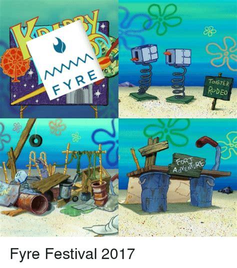 Nfr 35 Spongebob b fort toaster rodeo spongebob meme on sizzle