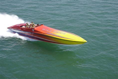 hustler powerboats home speed boat hustler raceboats ny porn archive