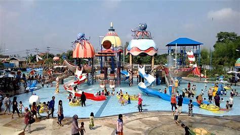 cineplex suncity madiun sun city water and theme park madiun indonesia youtube