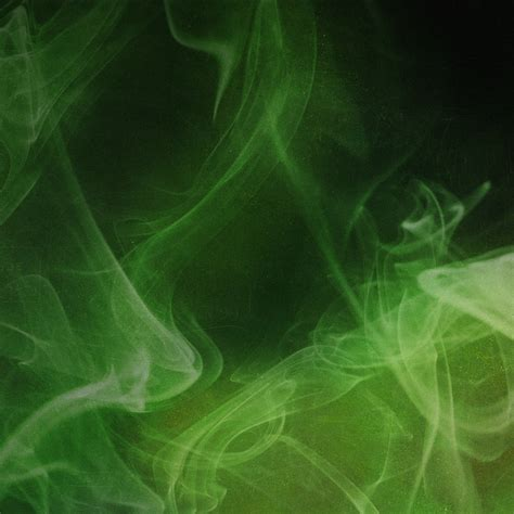 wallpaper green smoke breaking bad iphone wallpaper hd wallpapers plus