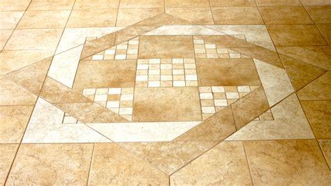 28 best tile flooring kansas city travertine flooring