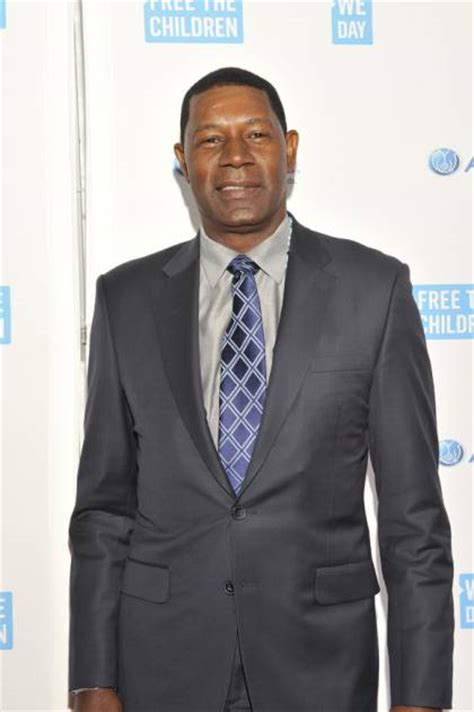 dennis haysbert instagram 12 of the best fake film presidents of the last 20 years